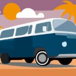 Odjazdy prywatnym przewozem czy zatem lukratywna możliwość.