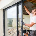 Czas budowy domu jest nie tylko wyjątkowy ale także wybitnie wymagający.