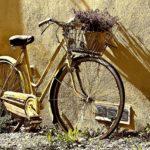 Jakikolwiek wielbiciel jazdy rowerowej z pewnością oczekuje, aż wszelakie śniegi i lody odejdą już w niepamięć.